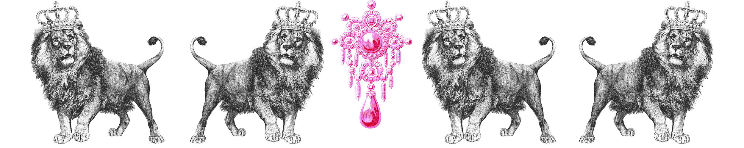 lions and pendants 2.jpg