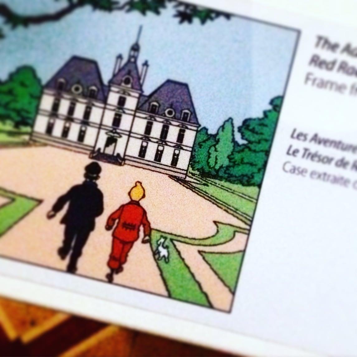 Tintin Exhibition 1.jpeg