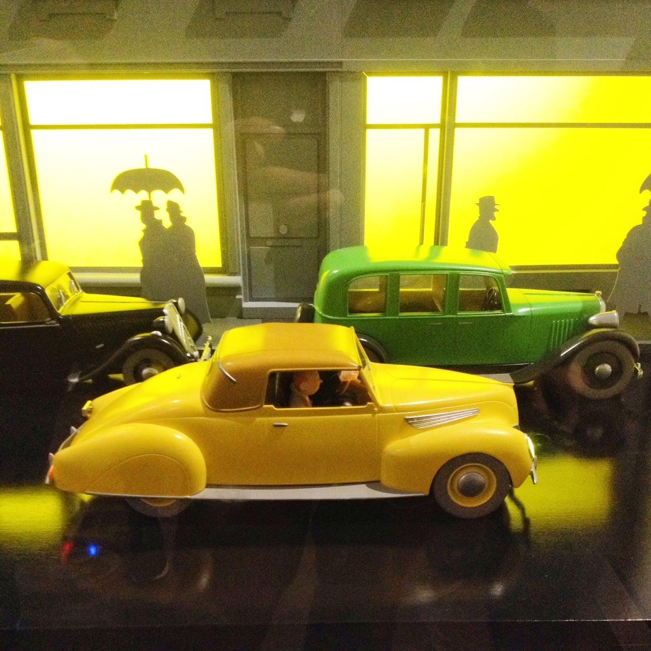 Tintin exhibition 5.jpeg
