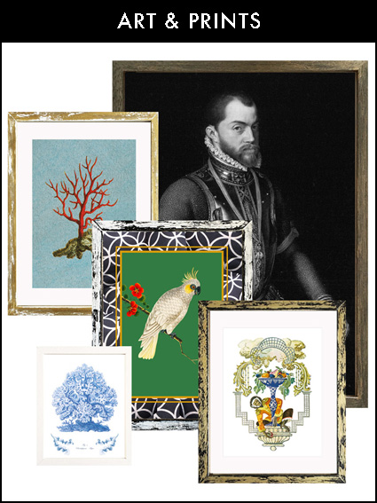 Buy original art and prints online