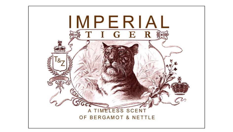 Etiqueta packaging Imperial Tiger vela.jpg