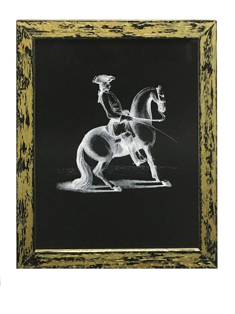 Cuadrito con boble frances a caballo.jpg