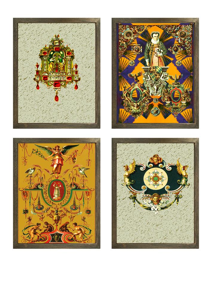 cuadros de arte de estilo renacentista.jpg