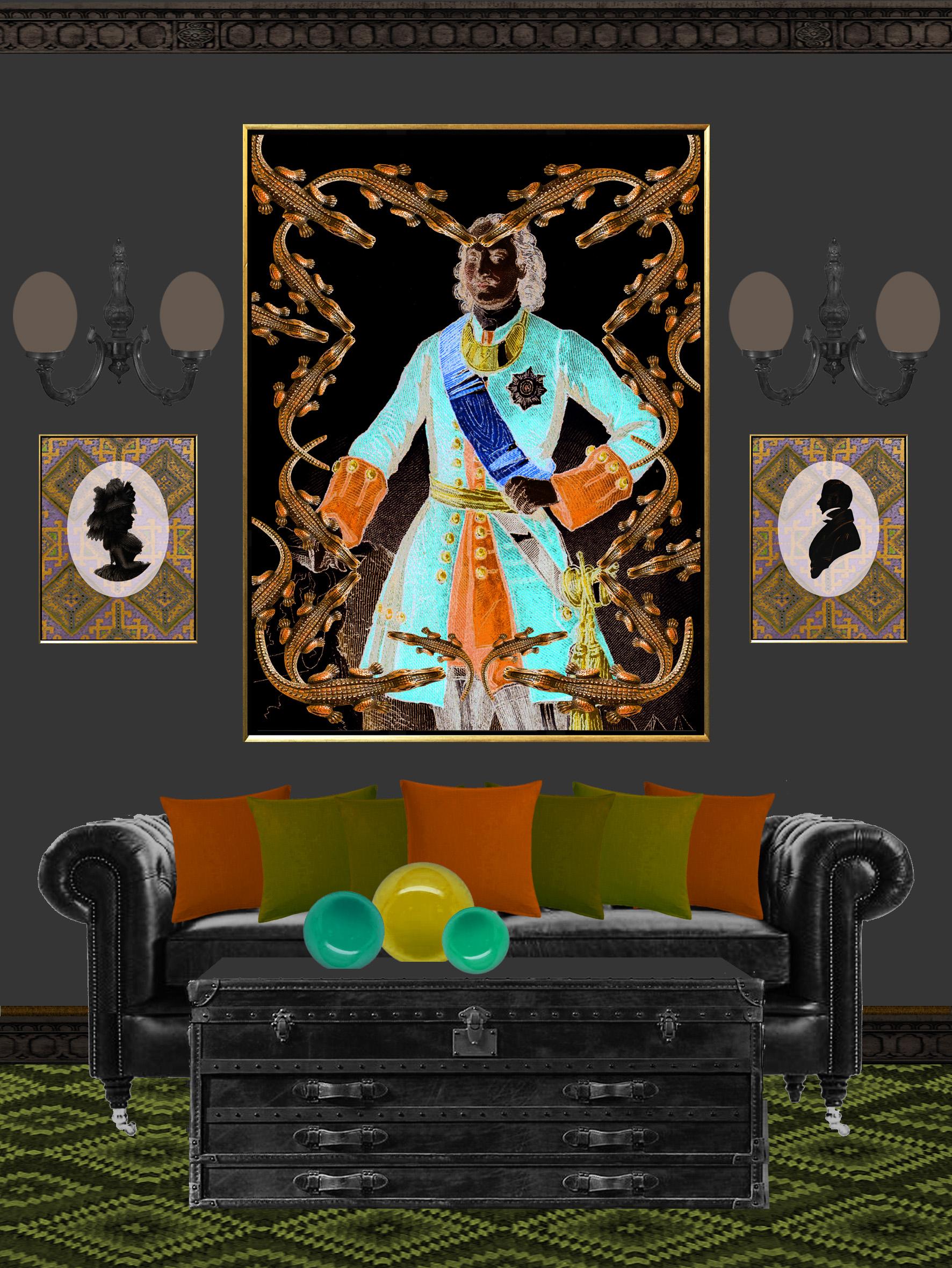 Diseno interior usando cuadros y laminas de arte.jpg
