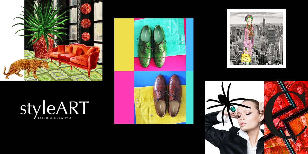 artwork and visual art for interiors.jpg