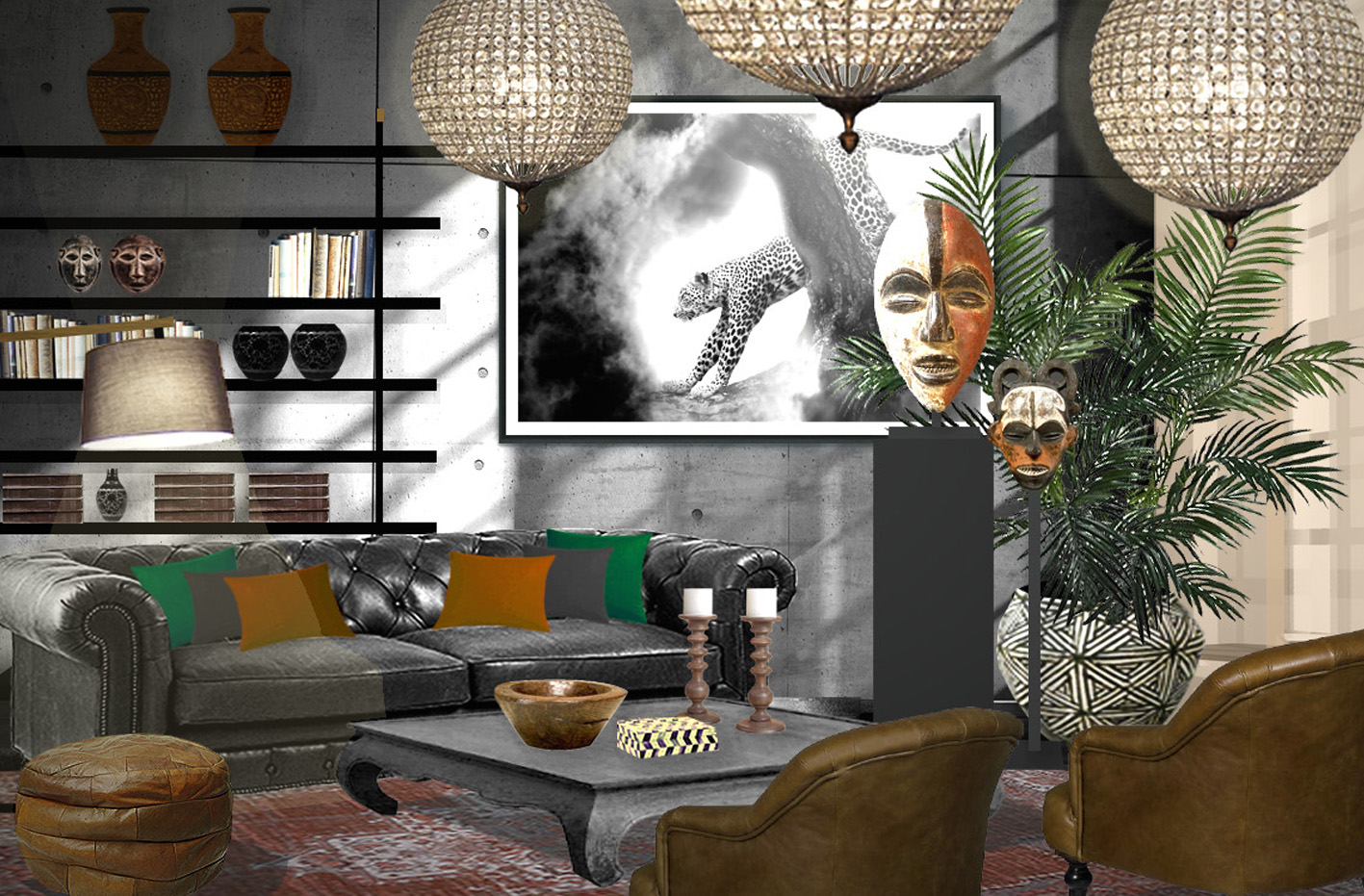 Exclusive photography art for contemporary interiors.jpg