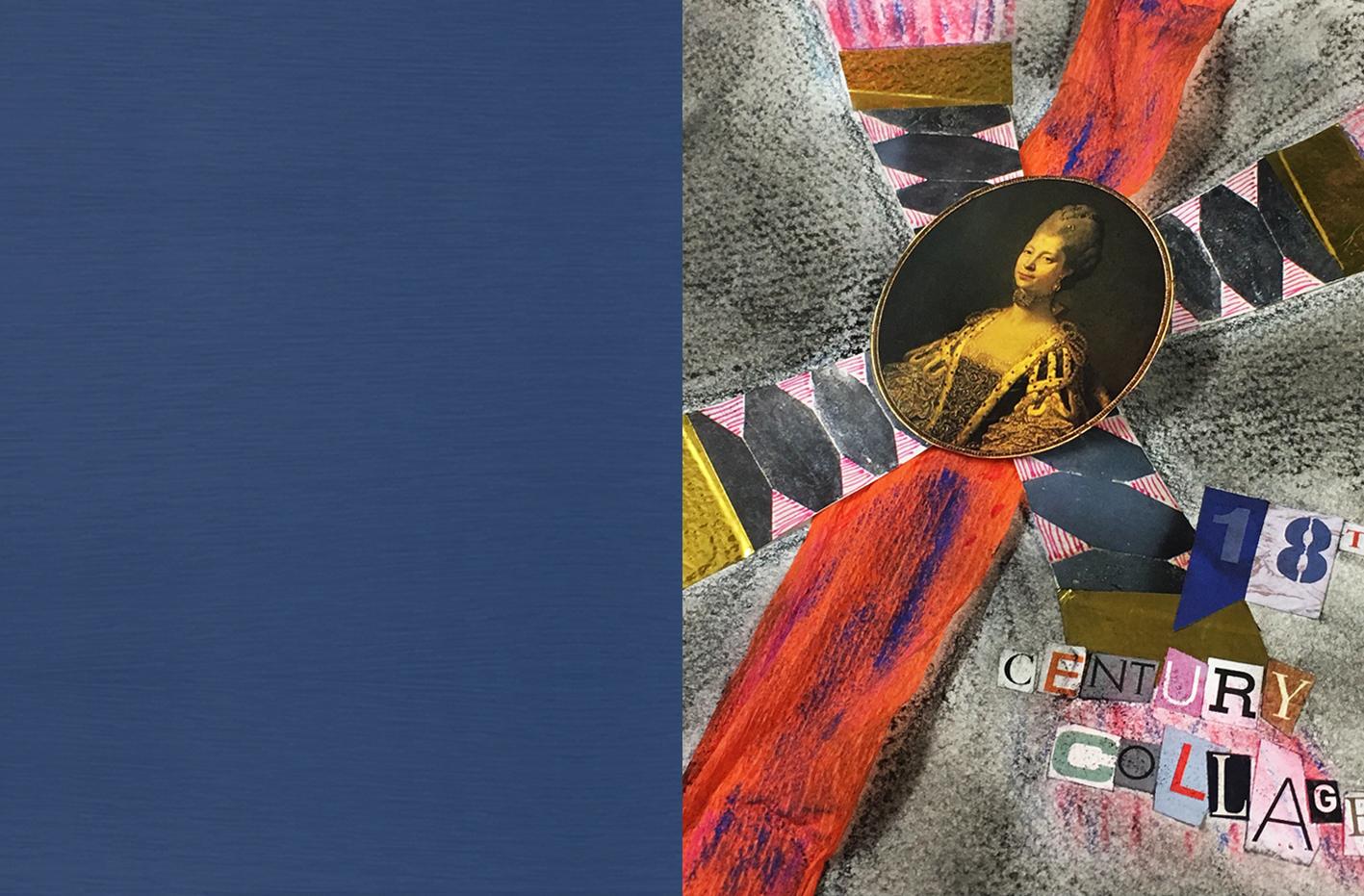 BAZAR DE ARTE - Una colección ecléctica de piezas de arte y láminas inusuales, vintage y antigüedades. Piezas originales y peculiares para añadir a tu colección de arte