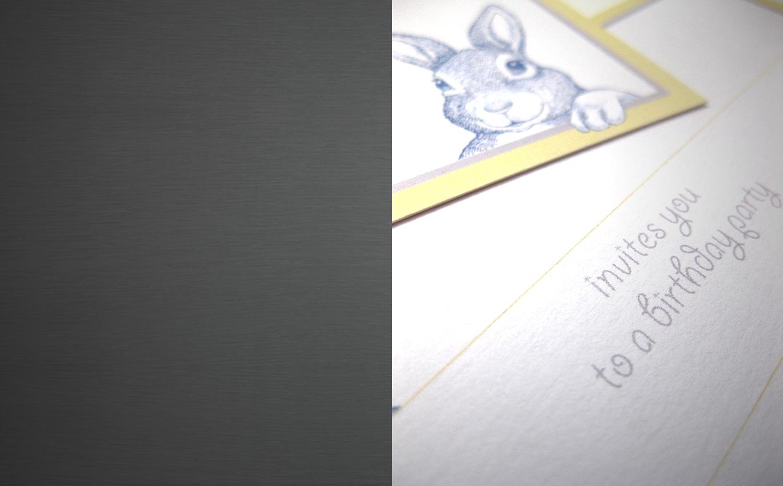 PARA NIÑOS - divertida y creativa, esta colección de artículos de papelería divertirá a niños y adultos