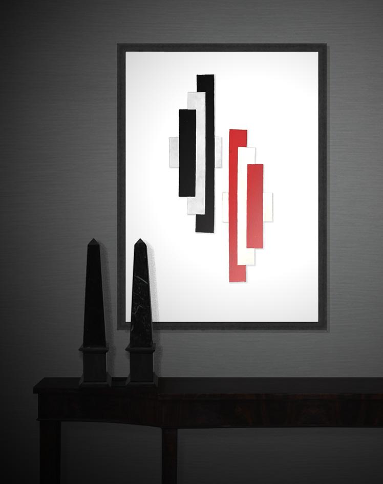 marcos de galeria para piezas de arte.jpg