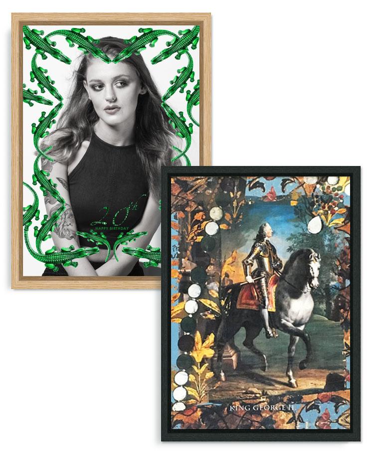marcos de madera para canvas y lienzos.jpg