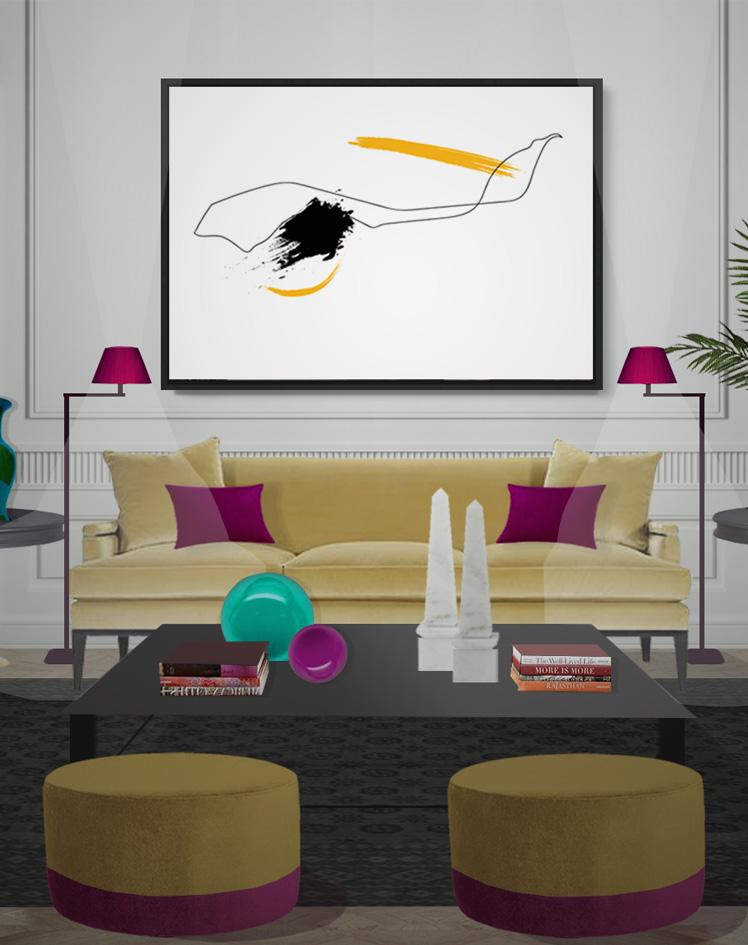 marcos de galeria para arte canvas.jpg