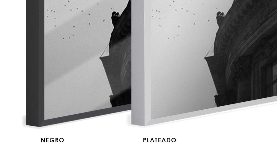 marcos de aluminio artbox.jpg