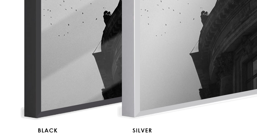 artbox aluminium frames.jpg