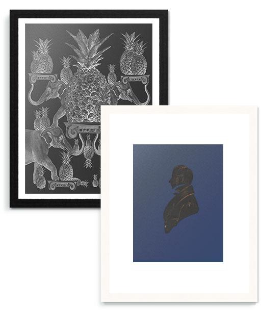 Lacquered frames for art prints.jpg