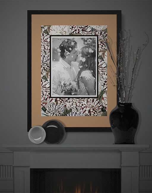 lacquered wooden frames for contemporary prints.jpg