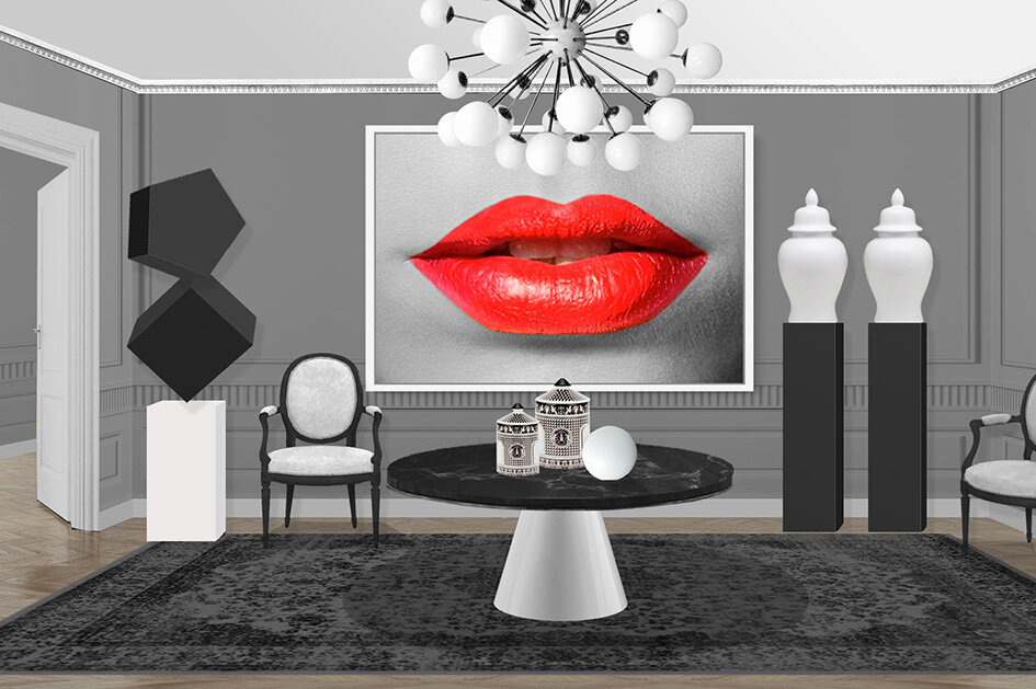 interior design projects with art and prints.jpg
