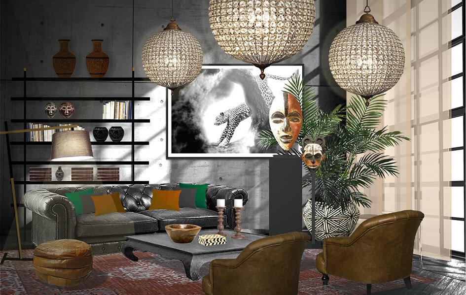 original decorative art for interior design projects.jpg