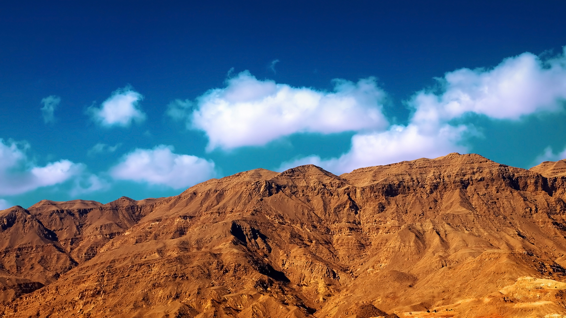 Desert-Mountains-hd-wallpaper.jpg