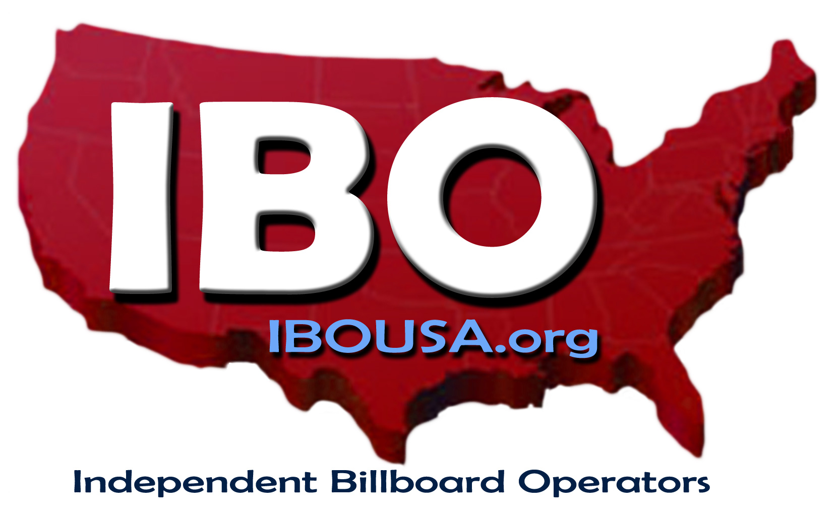 IBO-logo-white-back.jpg