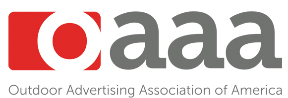 OAAA_Logo_Outdoor_small.jpg