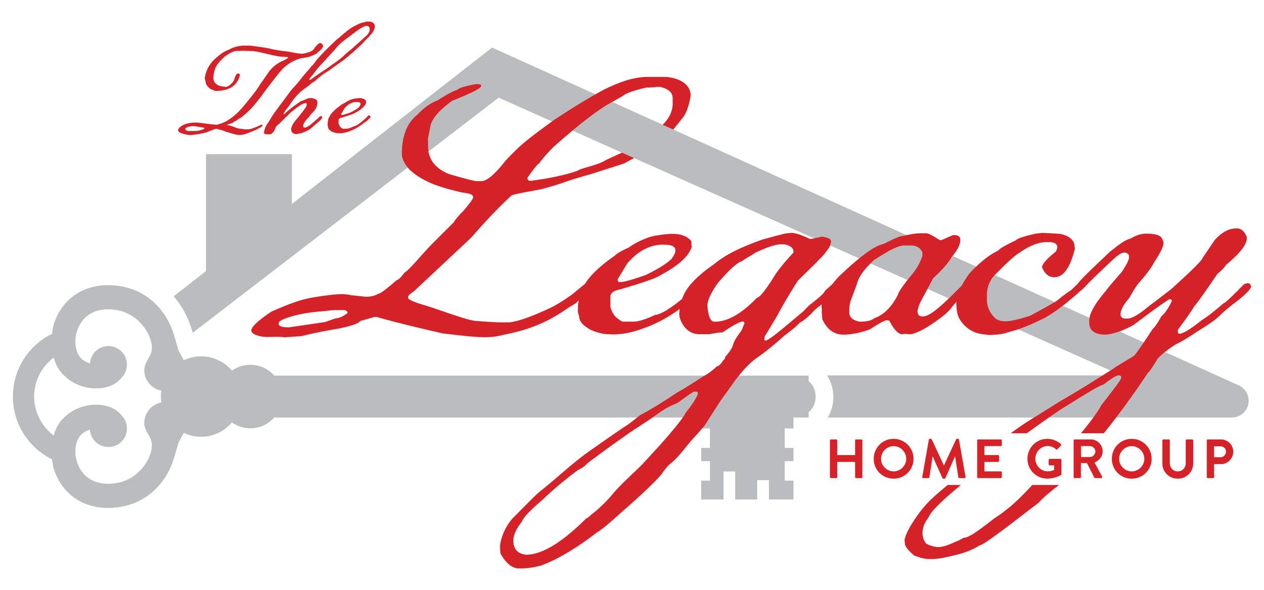 TheLegacyHomeGroup_logo_final.jpg