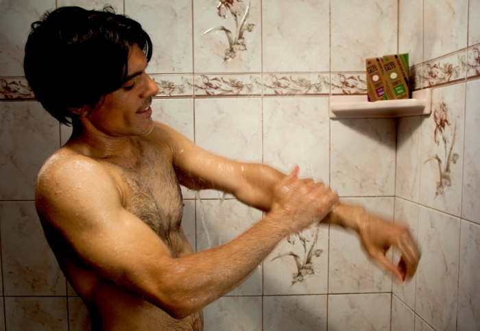 Showering-Sensational-Salts-Sensory-Revolution_.jpg