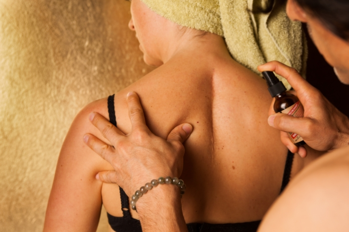 2014-Sensational-Sprays-Massage.jpg