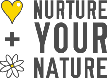 Nurture-Your-Nature.png