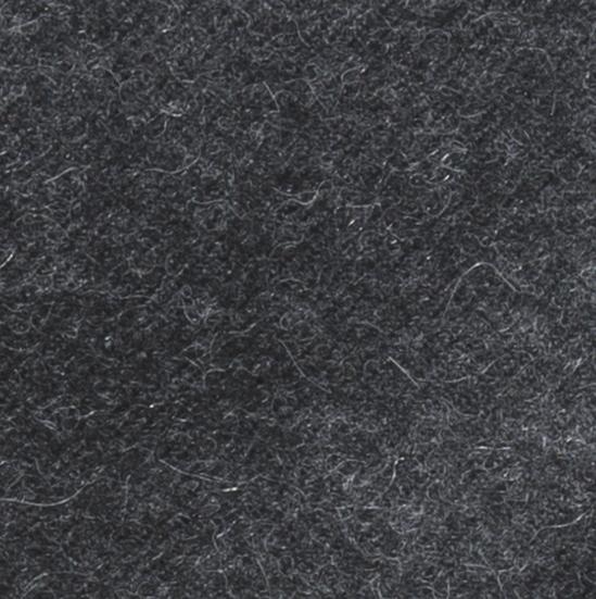 Alpaca blanket-DEMILUNE-_P4A9501.r1 copy.jpg