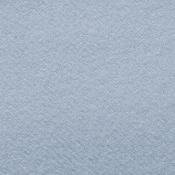 Cashmere blue copy.jpg