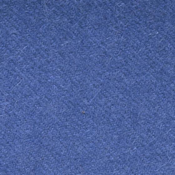 Alpaca blanket-DEMILUNE-_P4A9575.r1 copy.jpg