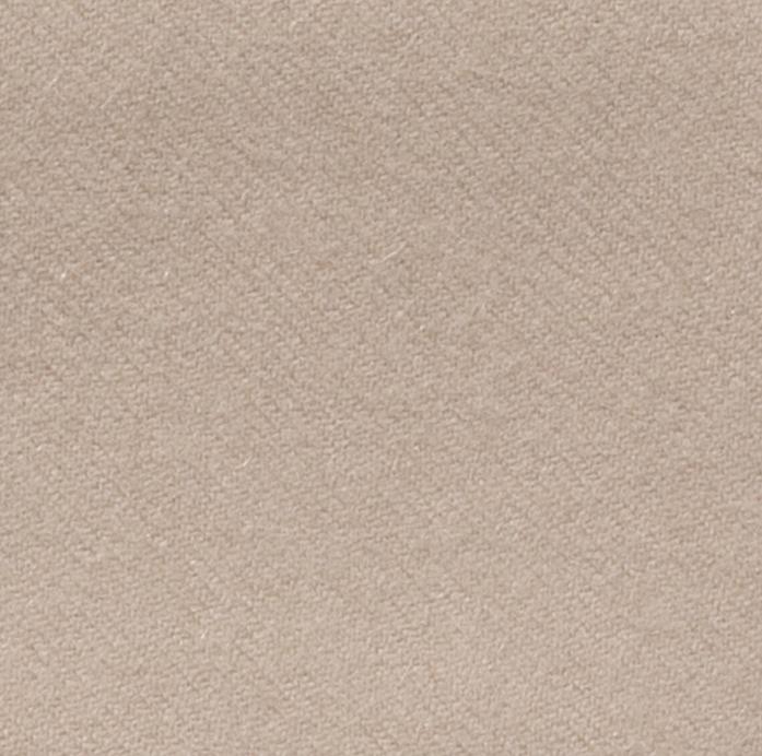 Alpaca blanket-DEMILUNE-_P4A9525.r1 copy.jpg