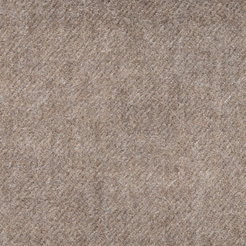 Alpaca blanket-DEMILUNE-_P4A9509.r1 copy.jpg