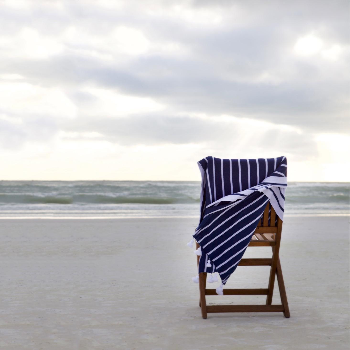 "Antibes Wrap - As seen in Hamptons Magazine - Modern Luxuryuse promocode "" SUMMER2019 """