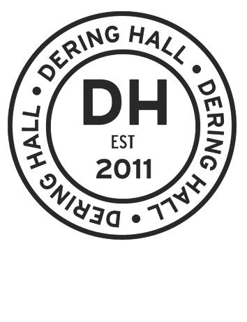 Dering-Hall-logo_BnW_.jpg