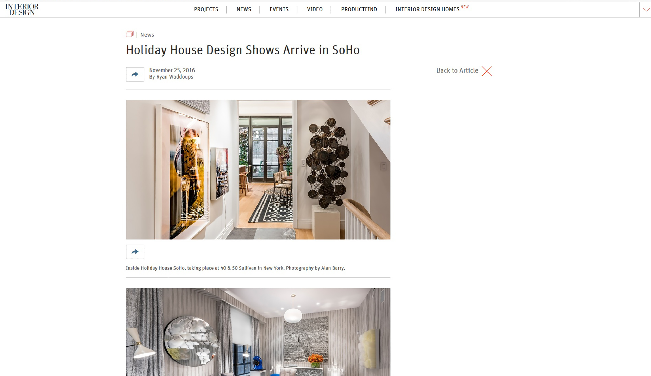 ID Mag Holiday House.jpg