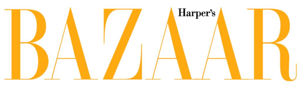 Bazaar_magazine_logo.png