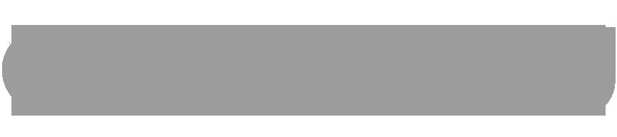 gaggenau-logo-alt-gray.png