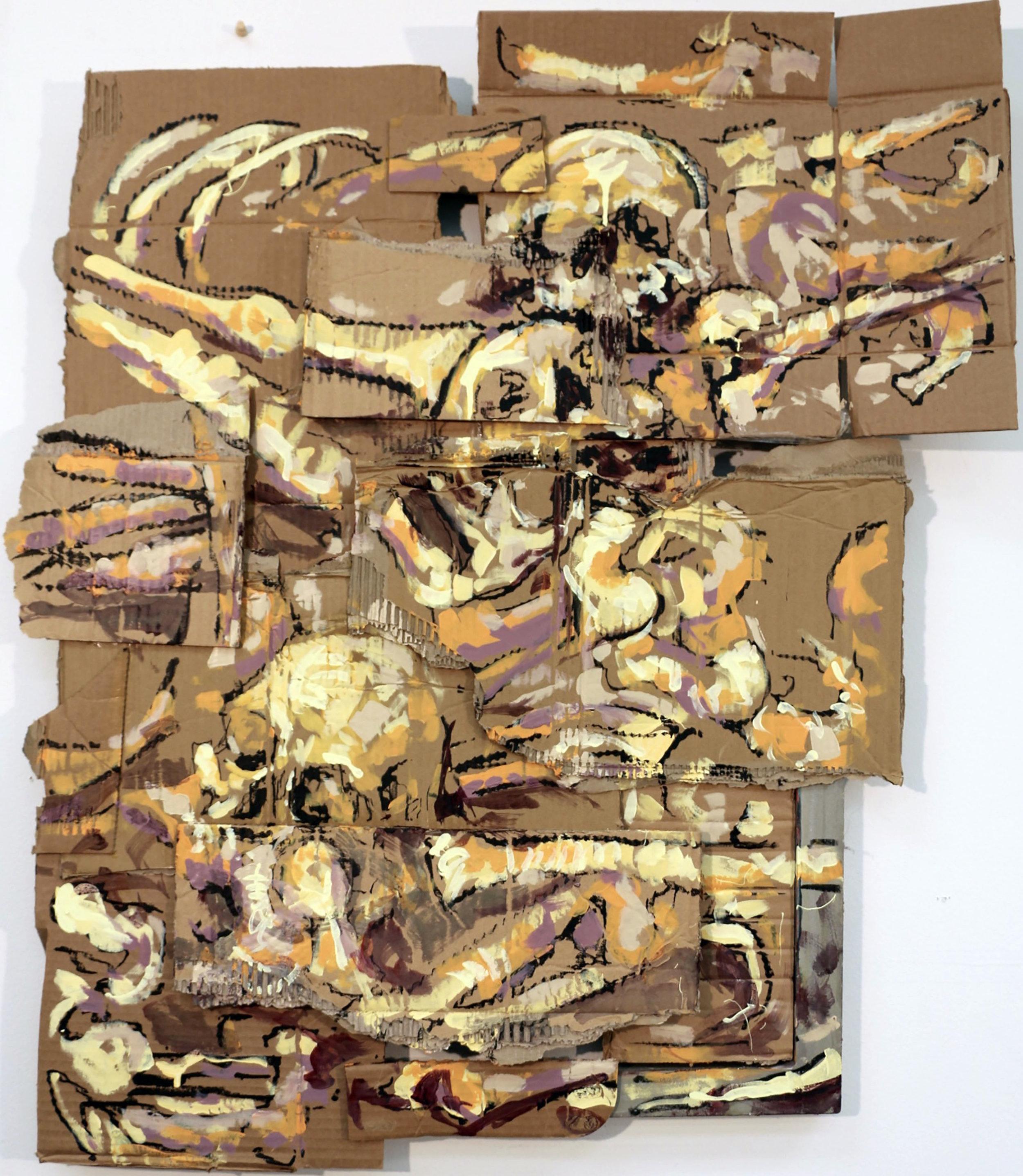 purple bones.jpg