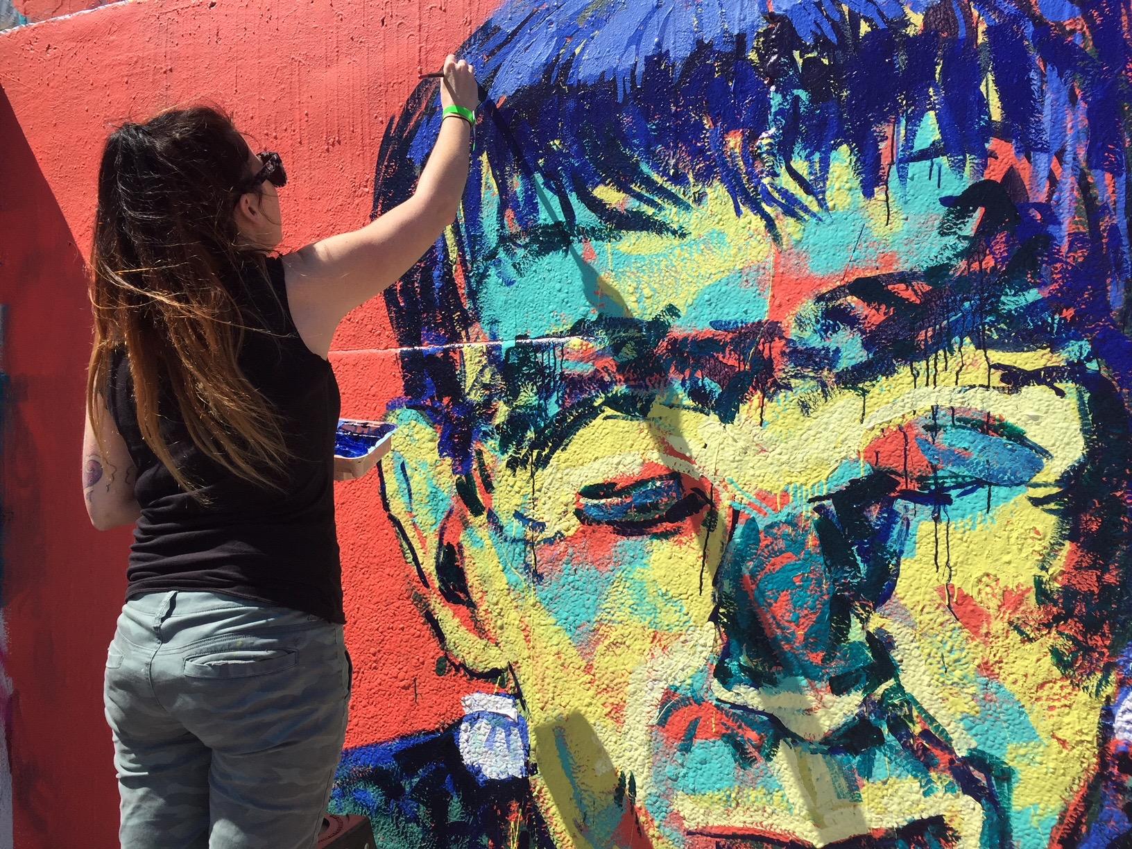 10_Frank mural 2017.jpg