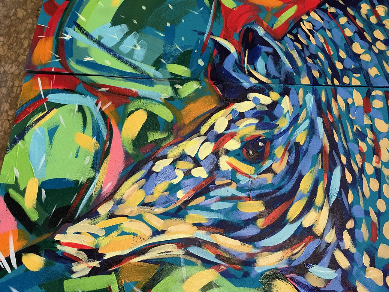 7_Armadillo mural.JPG