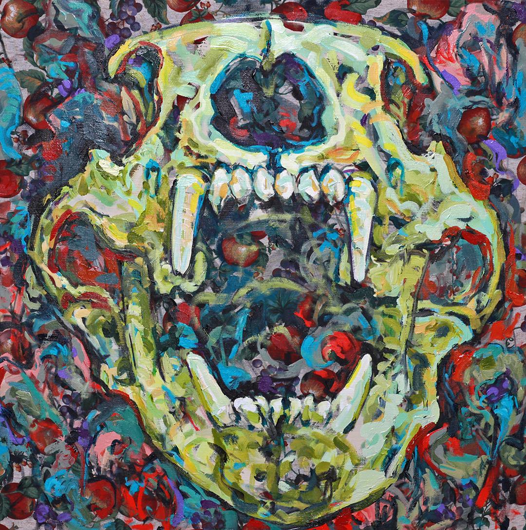 Bear Skull.jpg