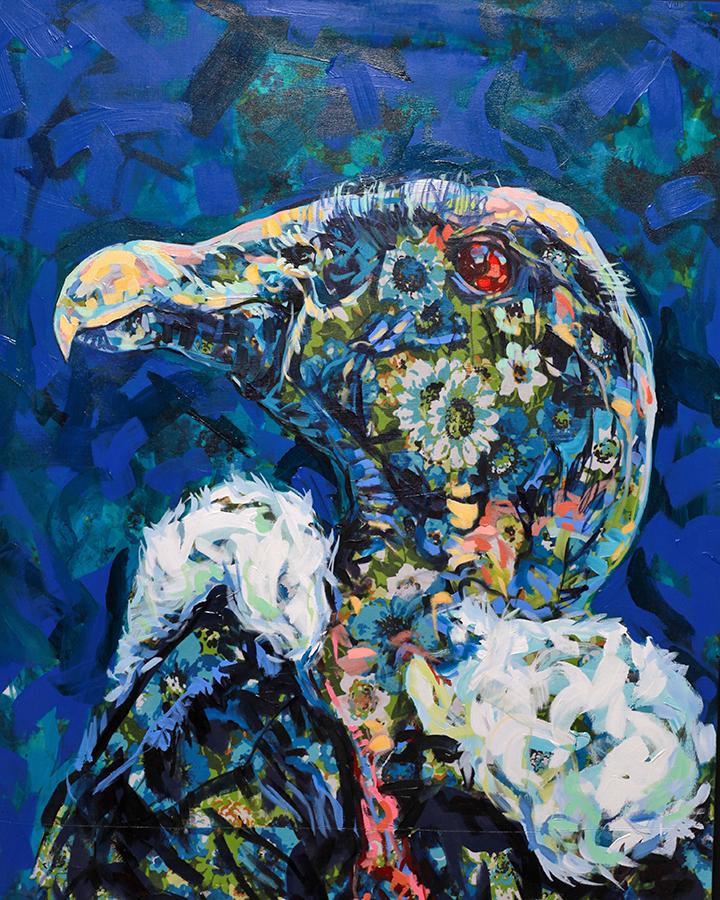 Condor.jpg