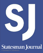 Salem Statesman Journal December 10, 2014
