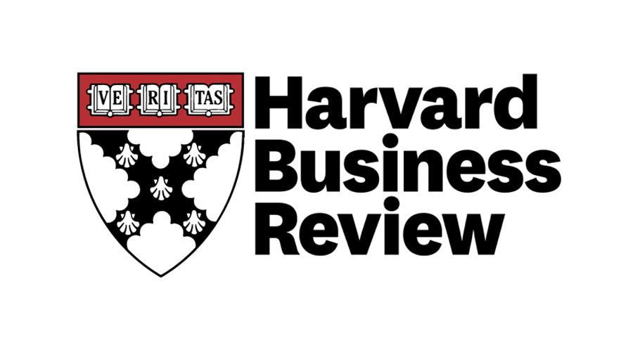 harvard-business-review-1.jpg