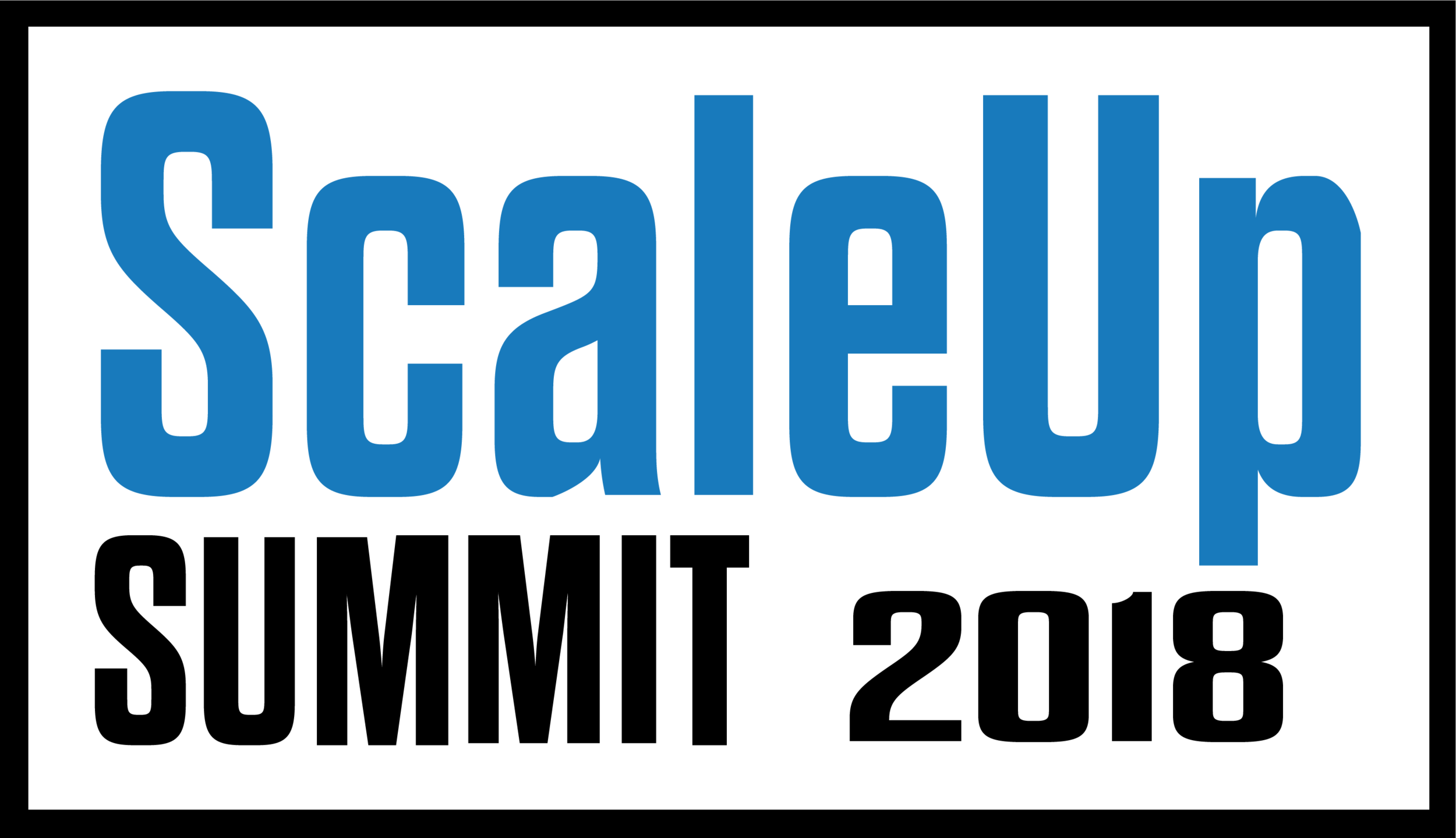 scaleup-blue.png