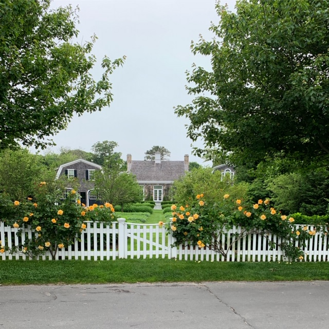 secret garden house Martha's Vineyard.JPG