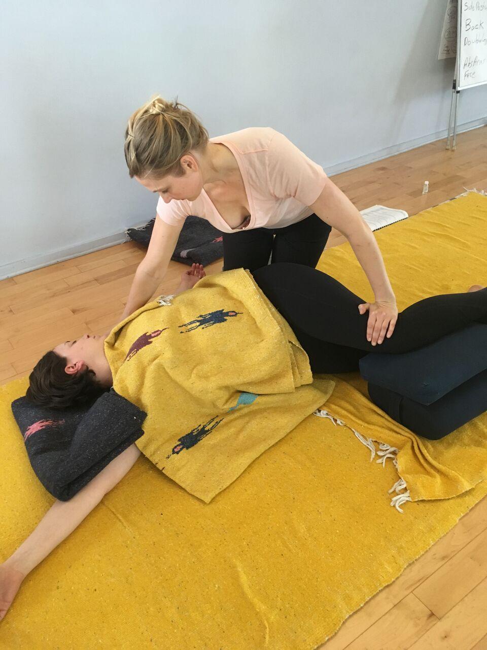 Thai Massage Level 2-062_preview.jpeg