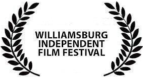 williamsburg-independent-film-festival_owler_20160227_081711_original.jpg