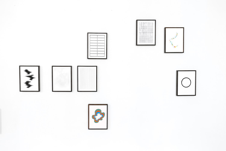 squares taumel5.jpg